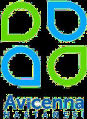 avcn logo 2